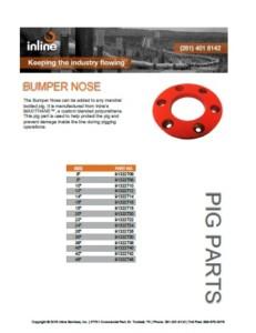 Bumper Nose