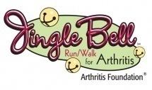 Jingle-Bell-Run-logo-171325