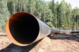 bigstock-pipeline-1009720