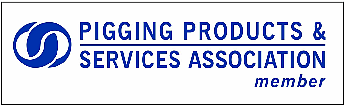 pigging products and services association