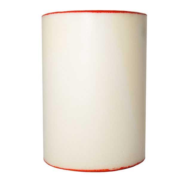 Bare Foam Pigs Bare Foam Cylinders Inline Services