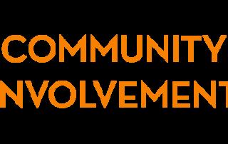 community-involvement-title