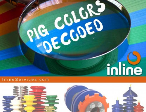 Inline Services Pipeline Pig Colors Decoded