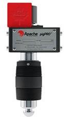 Apache pigPRO™ Intrusive Passage Indicators