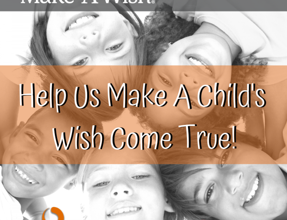Update On Apache Pipeline Products Make A Wish Campaign