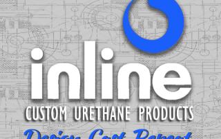 Inline Custom Urethane