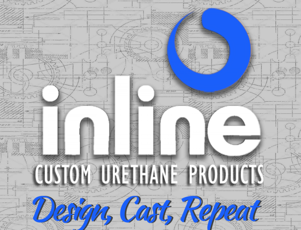 Inline Announces Launch of Custom Urethane Division