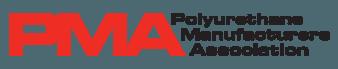 Polyurethane Manufactures Association