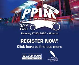 Register for PPIM 2020