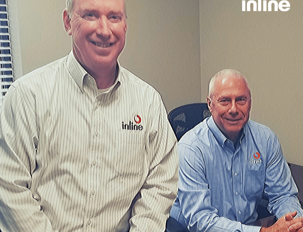 Inline Services Acquires First Call Enterprises; Strengthens Its Position in Pipeline Market
