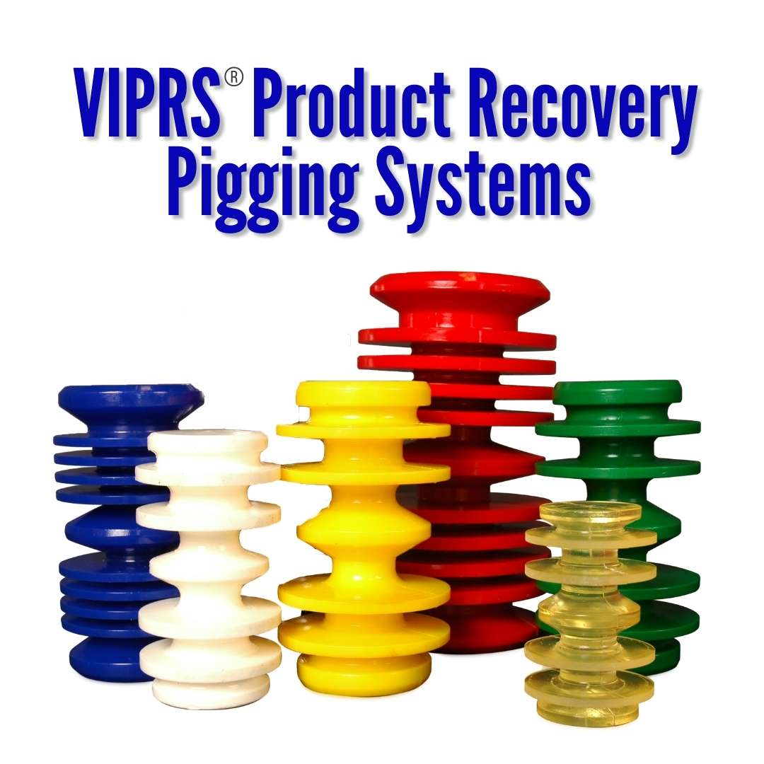 VIPRS® Product Reco
